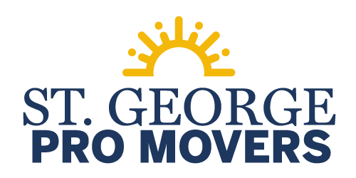 Gallery Image st-george-movers-500.png