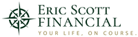 Eric Scott Financial