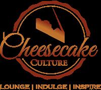 CHEESECAKE CULTURE