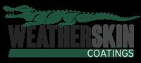 Weatherskin Utah