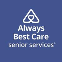 Always Best Care St. George