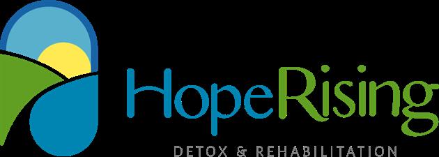 Hope Rising Detox