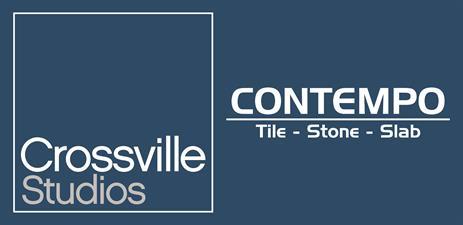 Contempo Tile | Crossville Studios