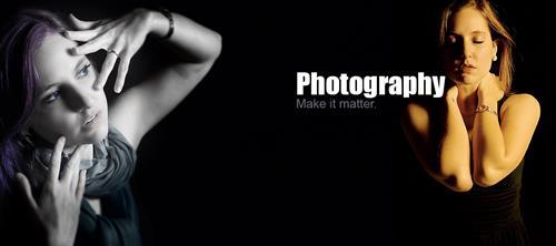 Gallery Image image4(1).jpg