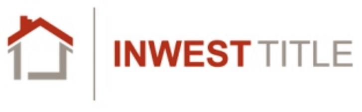 Inwest Title Services