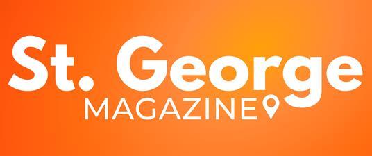 St. George Magazine