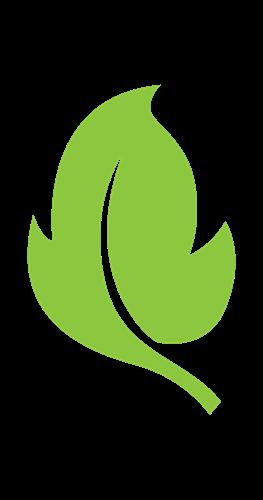 Gallery Image Leaf_Logo_.png