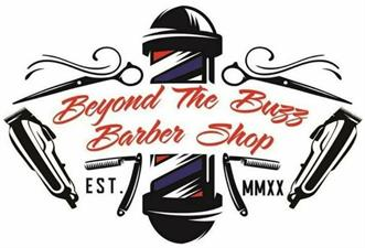 Beyond The Buzz Barbershop LLC