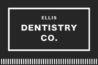 Ellis Dentistry Co.