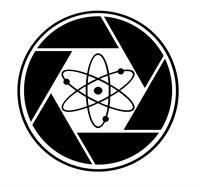 Atomic Apertures