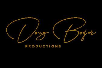 Doug Boyer Productions
