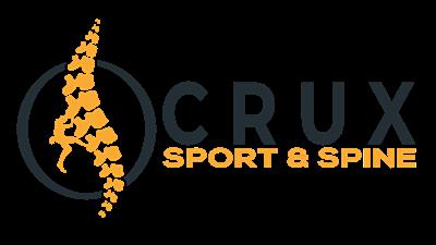 Crux Sport & Spine