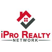 Troy Moultrie - iPro Realty Network