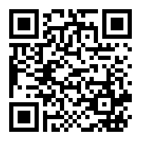 Instant Full Price Offer Use Code UT06