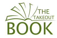 The takeout Book, LLC