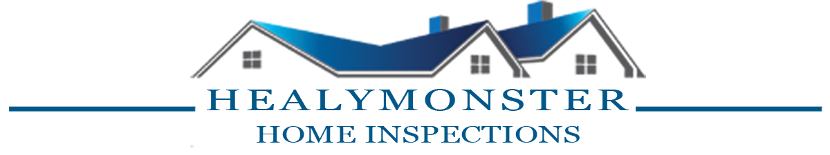 Healymonster Home Inspections