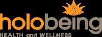 Holobeing Health and Wellness, Debra Penland, Jay Darien
