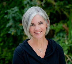Debra Penland Licensed Acupuncturist and Herbalist