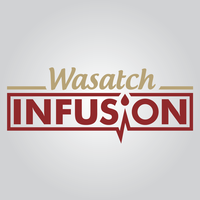 Wasatch Infusion