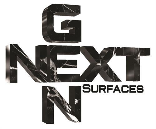 Gallery Image Next_Gen_logo-01_(1)(3795).jpg