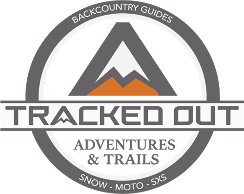 Gallery Image toa_backcountry_guides_white.png