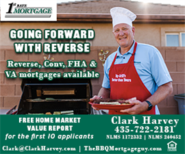 1st Rate Mortgage