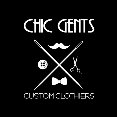 Gallery Image Chic_Gents_Official_Black_and_White.png