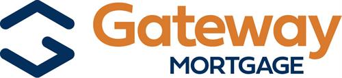 Gateway Mortgage Home Loan Professionals