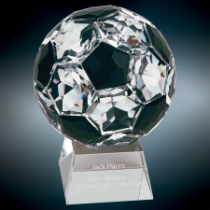 Gallery Image CRYstal_soccer_ball.png