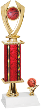 Gallery Image Falcon_Basketball_Trophy.png
