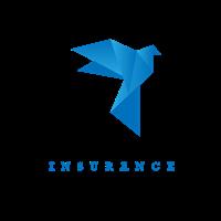 Providence Insurance Agency