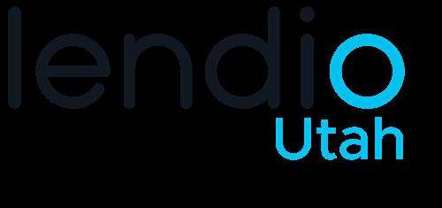 Gallery Image Lendio_Utah_Logo.png