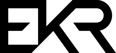 Gallery Image ekr-logo-400-black.png