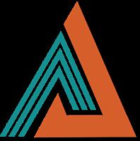 Ascend: Neurology • Chiropractic • Performance