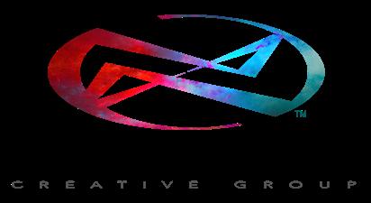 LANGENHEIM CREATIVE GROUP