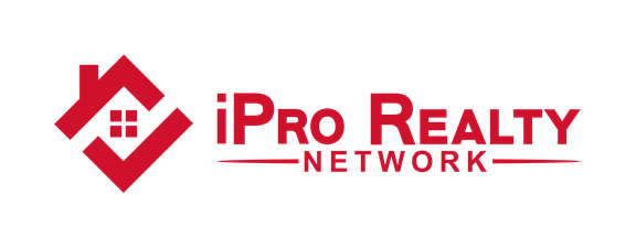 Nate Holt - iPro Realty Network