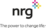 NRG Energy - Powerton Station