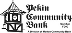 Pekin Community Bank