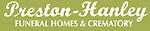 Preston-Hanley Funeral Homes & Crematory