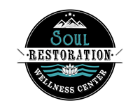 Soul Restoration Ribbon Cutting OPEN HOUSE