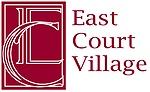 East Court Village, LLC