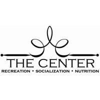 The Center's Monthly BBQ Rib Dinner