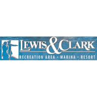 Free Summer Fun Camp at Lewis and Clark Recreation Area ages 4-6 June 20-21