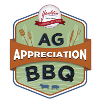 2020 Ag Appreciation BBQ