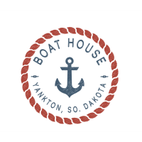 Live Music at The Boat House
