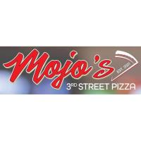 Mojo's Trivia Night