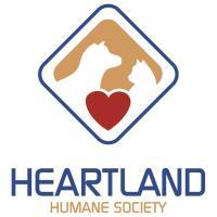 String Ball Golf Tournament benefiting Heartland Humane Society