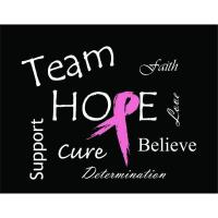 10th Annual Team HOPE Cancer Benefit Poker Run