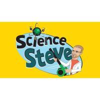 Science Steve!