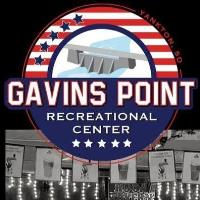 Gavins Point Recreational Center Grand Opening